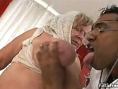 Grandma's A Freaks has some of the hottest old lady xxx granny porn that you can find anywhere on the internet! Like granny porn - there are nothing but high quality porn videos that you can't find on any porn tube!