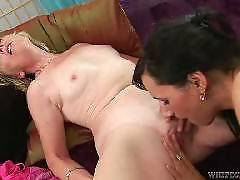 These older women are real grandmothers who just love to fuck! By day they just appear as kind old senior citizens, but behind the bedroom doors these grannies love to get nasty! See grandma giving a blowjob, she's only been doing it for decades! Plus hot
